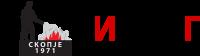 logo-bispag